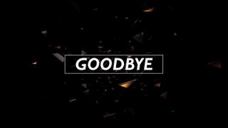 Black Triangle Goodbye