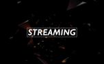 Black Triangle Streaming (100401)