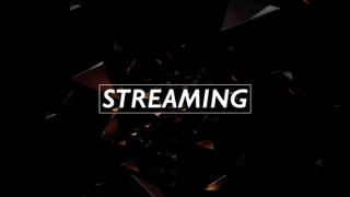 Black Triangle Streaming