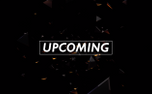 Black Triangle Upcoming (100402)