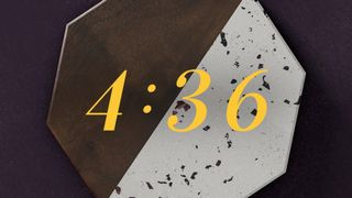 Terrazzo Tile : Countdown