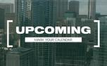 Urban VHS Upcoming (100490)