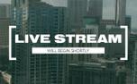 Urban VHS Live Stream (100493)