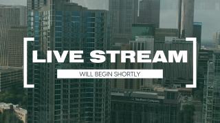 Urban VHS Live Stream