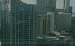 Urban VHS Background Loop (100495)