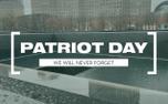 Patriot Day - Urban VHS (100497)