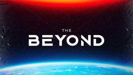 The Beyond Slide (100500)