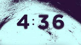 Duo Halftone : Countdown