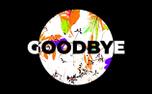 BC Goodbye (100527)