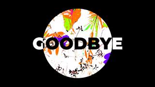 BC Goodbye