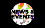 BC News & Events (100528)