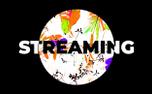 BC Streaming (100529)