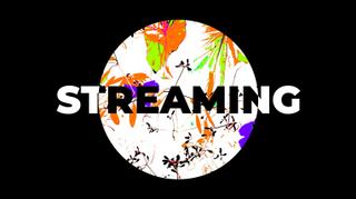 BC Streaming