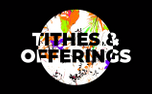 BC Tithes & Offerings (100530)
