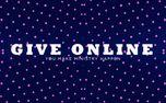 Dots Give Online Slide (100539)