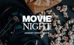 Movie Night (100580)