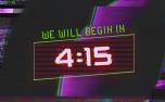 Glitches Countdown (100609)