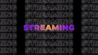 BW Streaming