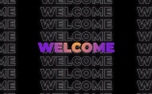 BW Welcome (100623)