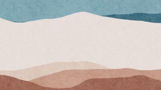 Painted Hills : Loop 01