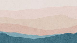 Painted Hills : Loop 02