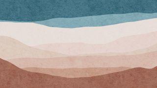 Painted Hills : Loop 03