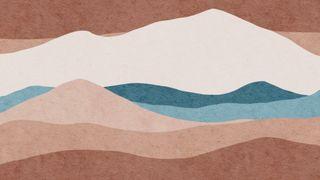 Painted Hills : Loop 05