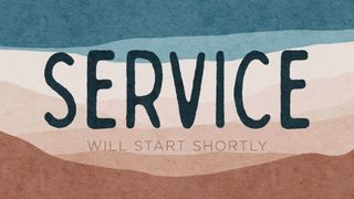 Painted Hills : Service