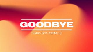 Fall Chroma Goodbye