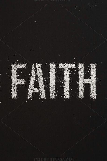 Faith Slide (100751)