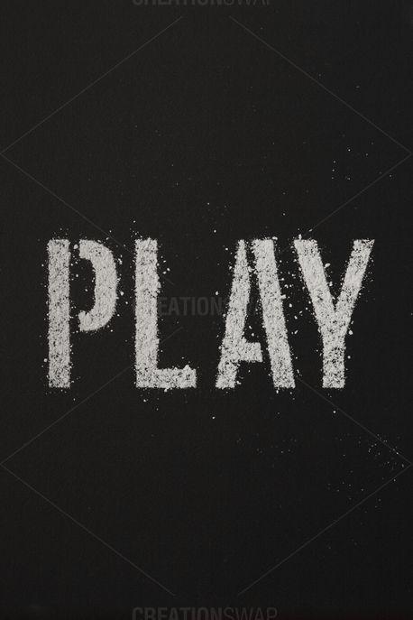 Play Slide (100757)
