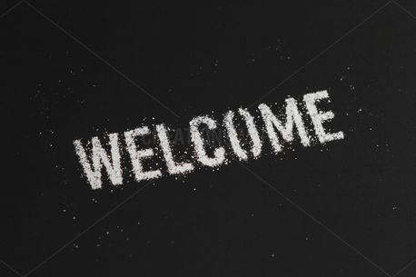 Welcome (100760)