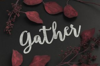 Gather Script