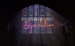 Expectant (Worship Opener) (100933)
