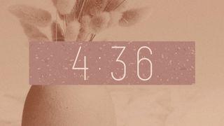 Dusty Heather : Countdown