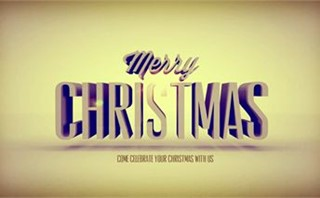 TIMELESS Christmas slide 2