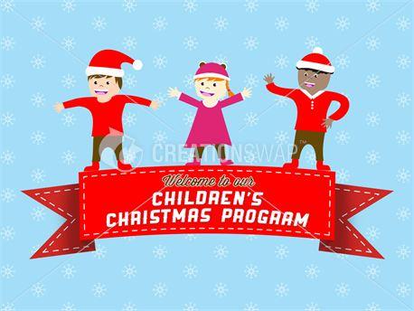 children christmas bundle43 11341