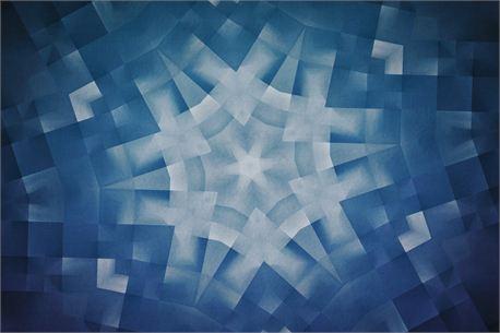 Blue star (11388)