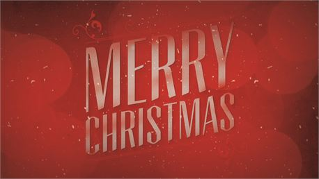 Merry Christmas (11528)
