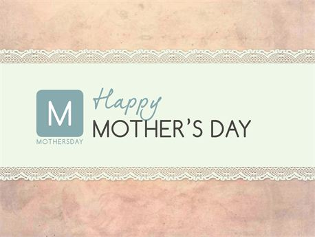 Mother's Day (11573)