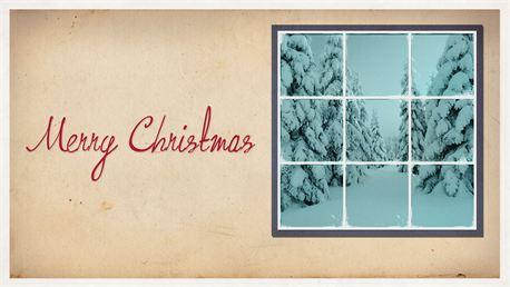 Christmas season (11627)