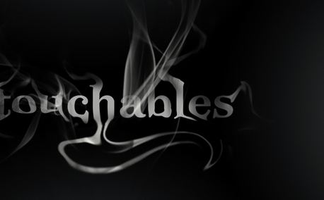 Media - Untouchables | CreationSwap