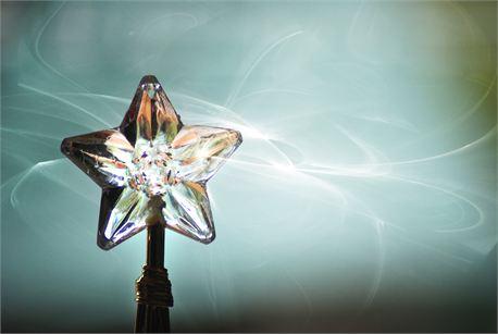 Star  (11714)