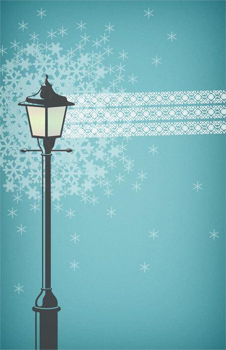 Christmas light (11716)