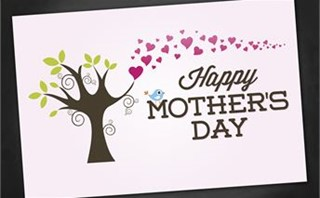 Mother's Day | Postcards