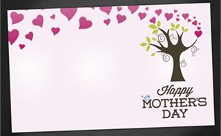 Mother's Day | Bulletins