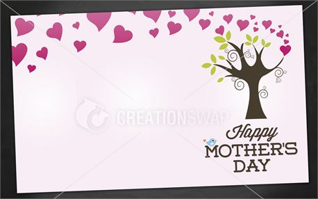 Mother's Day   Bulletins (11972)