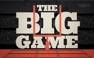 The Big Game | Slides