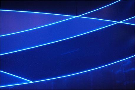 blue (12164)