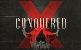 Conquered | Slides